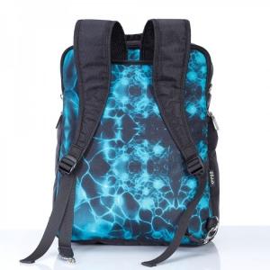 Рюкзак 370