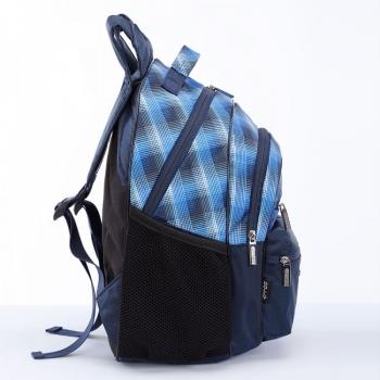 Рюкзак школьный 511