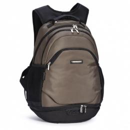 Рюкзак 339