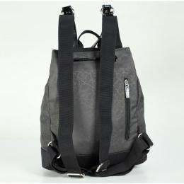 Рюкзак 357