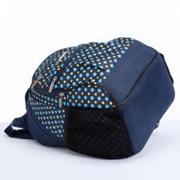Рюкзак школьный 508