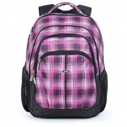 Рюкзак школьный 520